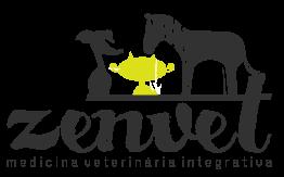 ZenVet
